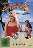 Baywatch - Staffel 7 (6 DVDs)