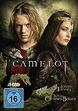 Camelot (3 DVDs)