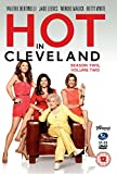 Hot In Cleveland - Series 2, Vol. 2