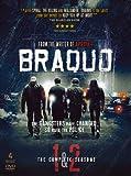 Braquo - Series 1+2