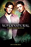 Supernatural: Die Judasschlinge [Kindle Edition]