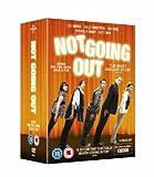 Series 1-5 (9 DVDs)