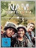 NAM - Dienst in Vietnam - Staffel 3, Teil 2 (4 DVDs)