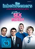 The Inbetweeners - Unsere jungfräulichen Jahre: Staffel 1 (Die Serie zum Film Sex on the Beach)
