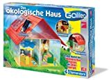 Galileo - Das ökologische Haus