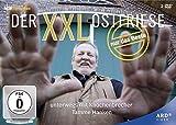 Nur das Beste, Vol. 1 (2 DVDs)