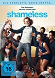 Shameless - Staffel 1 (3 DVDs)