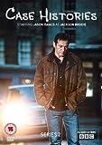 Case Histories - Series 2