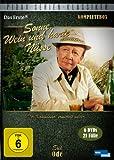 Sonne, Wein und harte Nüsse - Die komplette Serie (6 DVDs)