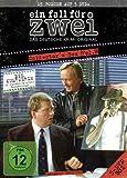 Ein Fall für Zwei - Collector's Box 8 (5 DVDs)