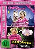 Die Live-Doppelbox (2 DVDs)