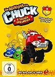 Vol. 1: Kleiner Chuck ganz groß