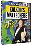 Kalkofes Mattscheibe: Greatest Hits