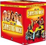 Box/Das Beste aus Staffel 1-5 (29 DVDs)