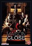 Maison Close - Season 1 (3 DVDs)