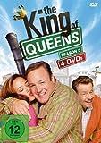 King of Queens - Staffel 5 (4 DVDs)