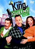King of Queens - Staffel 7 (4 DVDs)