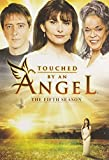 Touched By An Angel - Season 5 [RC 1]