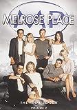 Melrose Place - Season 7, Vol. 2 [RC 1]