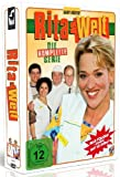 Ritas Welt - Die komplette Serie (10 DVDs)
