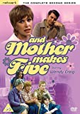 And Mother Makes Five - Series 2