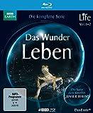 Life - Das Wunder Leben: Die komplette Serie [Blu-ray]
