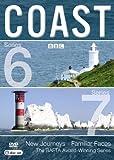 Coast - Series 6+7