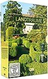 Landträume 1 (6 DVDs)