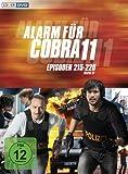 Alarm für Cobra 11 - Staffel 27