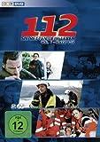 112: Sie retten dein Leben, Vol. 1 (2 DVDs)
