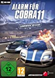 Alarm für Cobra 11 - Undercover (PC)
