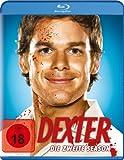 Dexter - Staffel 2 [Blu-ray]