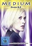 Season 6.2 (2 DVDs)