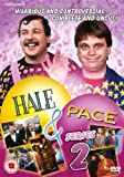 Hale And Pace - Series 2