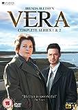 Vera - Series 1 & 2