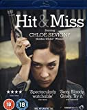 Hit & Miss - Season 1 [Blu-ray]