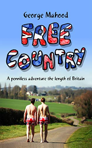 Free Country — George Mahood