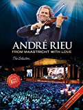 From Maastricht with Love - The Collection (Limited Edition) (6 DVDs)