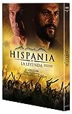Hispania, la leyenda - 3ª Temporada