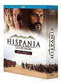 Hispania, la leyenda - Serie Completa [Blu-ray]