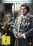 Martin Luther (2 DVDs)
