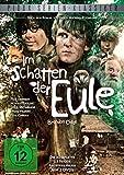 Im Schatten der Eule (2 DVDs)