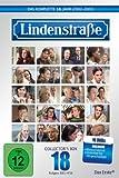 Lindenstraße - Das komplette 18. Jahr (10 DVDs)