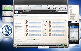 Fussball Manager 13 Pc Amazon De Games