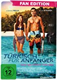 Türkisch für Anfänger - Der Spielfilm (Fan-Edition) (2 DVDs)