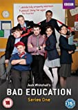 Bad Education - Series 1