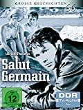 Salut Germain (3 DVDs)