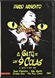 El Gato De Las 9 Colas