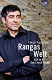 Rangas Welt: Ach so! & Sonst noch Fragen? [Kindle-Edition]