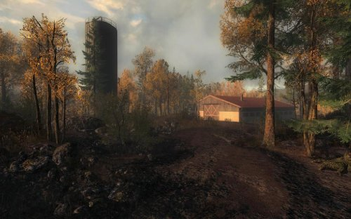 The Hunter 2013 - Deutsche Wälder: PC: Amazon.de: Games